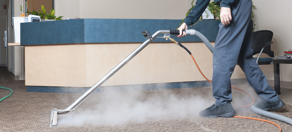 Office Buildings And Suites San Luis Obispo Commercial Cleaning